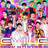 exile0708s