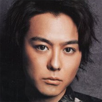 takahiro0717s