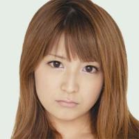 yaguchi0716s