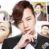 KOREA51_tn