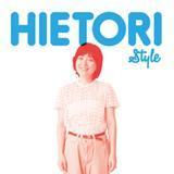 hietori_tn