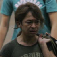 shigeru0828s