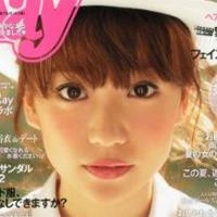 yuko0804s