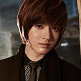 KOREA54_tn