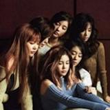 KOREA56_tn