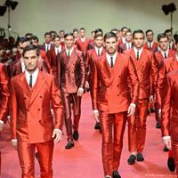 fashion0904s