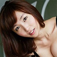 yoshikirisa0918s