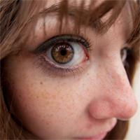 eye1015s