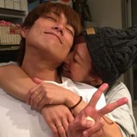yossui_01s