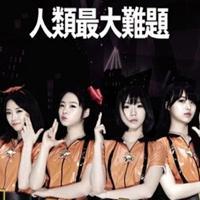KOREA65_tn