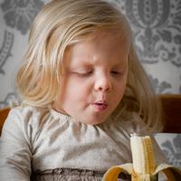 banana1030s
