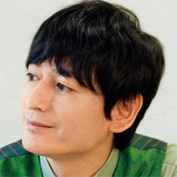 daikichi1030s