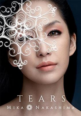 『TEARS』SMAR