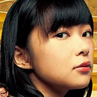 sashihara1117s