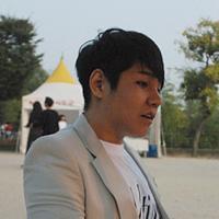 KOREA74_tn