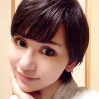 mizusawa0115s