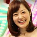 nishiana0127s