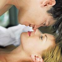 sex0130s