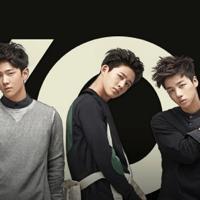 KOREA75_tn