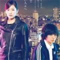 kabukicyo0206s