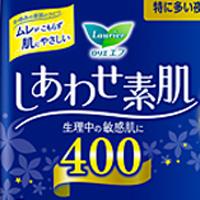yorunap0202s