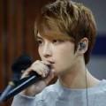 KOREA83_tn