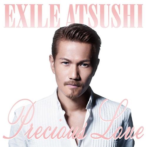 EXILE ATSUSH