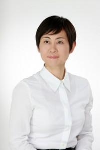 『シングルマザーの貧困』(光文社新書)著者・水無田気流さん