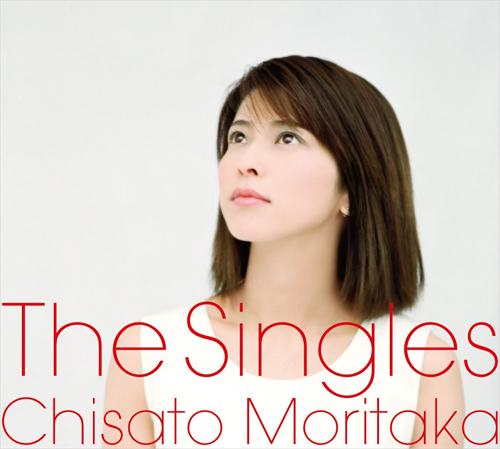 『ザ・シングルス』ワーナーミュージック・ジャパン