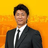 斉藤和巳オフィシャルサイトより