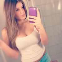 selfie0320s