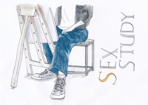 sexstudy_top