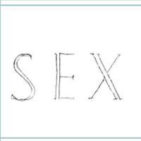 sextudy_karitops