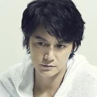 fukuyama0403s