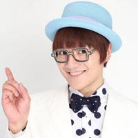 kenji-sam0428