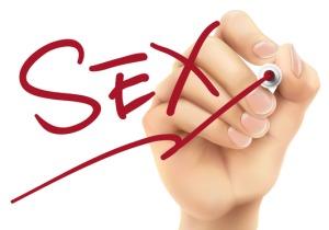 「セックスなしでは生きられない」は依存症? totallyPic/PIXTA(ピクスタ)