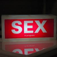 sexstudy020410s