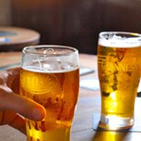 beer0515s
