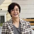 korea91_tn