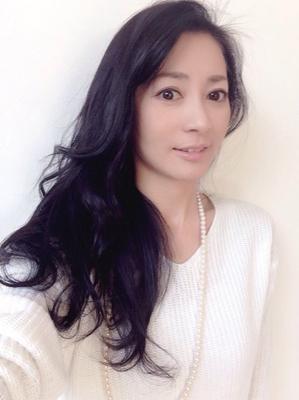 新山千春オフィシャルブログより