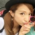tsuji0511s