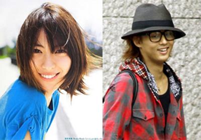 左:『いっしょに走ろっ! ! 』角川メディアハウス