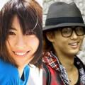 fujigaya0604s
