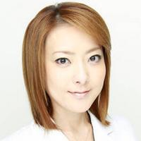 nishikawasense0603s