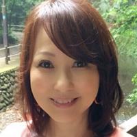 tsuchiya0630s