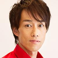 yamamoto0618s