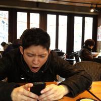 KOREA97_tn