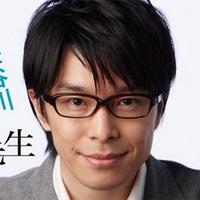 hasegawa0717s