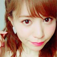 kawanishi0723s