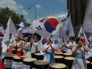 koreaLGBT02b